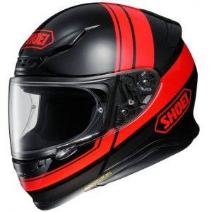 Shoei-RF-1200-full-face-motorcycle-helmet