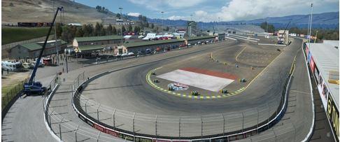 Sonoma-Raceway-near-Sonoma-CA-agv-sport-1