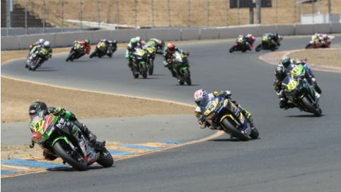 Sonoma-Raceway-near-Sonoma-CA-agv-sport-2