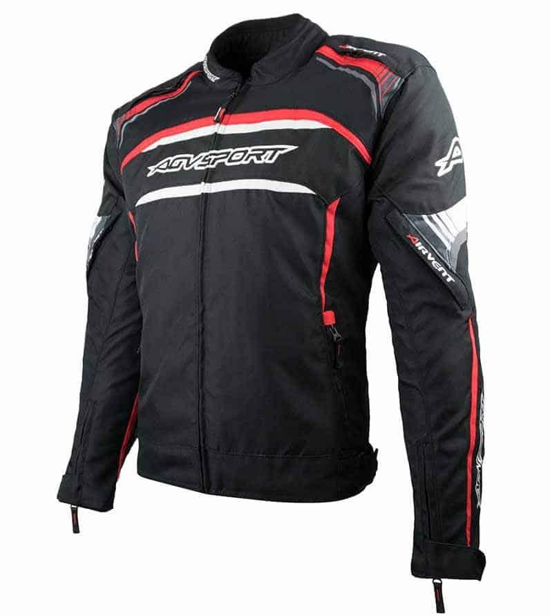 Strada-red-motorcycle-textile-jacket (2)