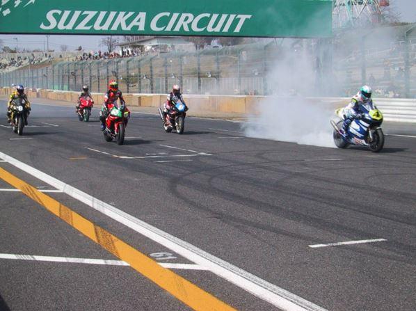 Suzuka-Ino-Japan-agv-sport-2