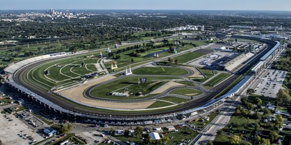 The-Indianapolis-500-Speedway-agv-sport-1