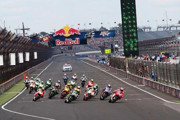 The-Indianapolis-500-Speedway-agv-sport-2