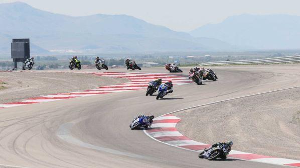 The-Utah-Motorsports-Campus-agv-sport-2