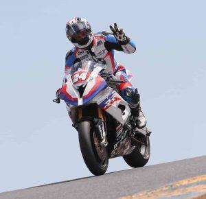 Sponsors-of-the-California-Superbike-School-agv-sport-1