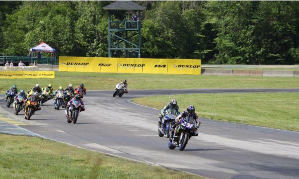 Virginia-International-Raceway-Anton-VA-agv-sport-2