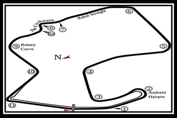 Top-Road-race-circuit-in-the-US-WeatherTech-Laguna-Seca-agv-sport