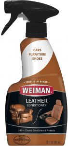 Weiman-Leather-Cleaner-and-Conditioner-agv-sport