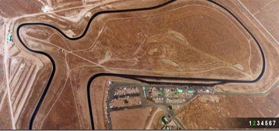 Willow-Springs-Raceway-in-Bakersfield-CA-agv-sport-1