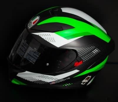 The-3-Safest-Motorcycle-Helmet-Brands-agv-sport