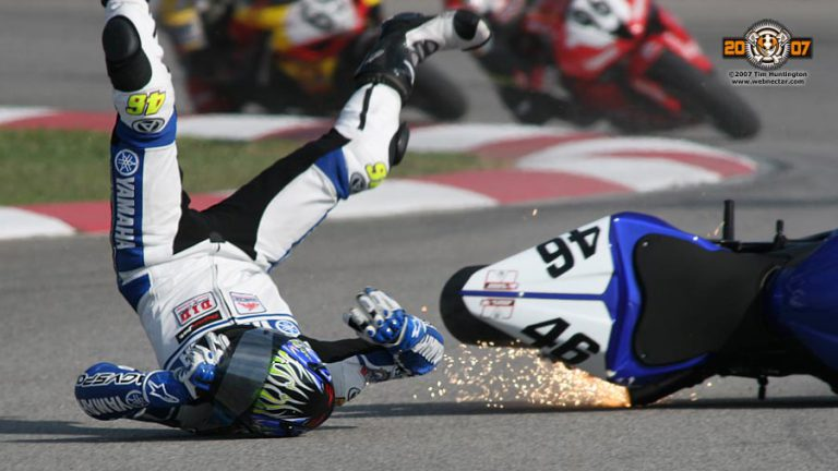 Safety-Tips-Every-Rider-Should-Know-That-Could-Save-Your-Life-agv-sport