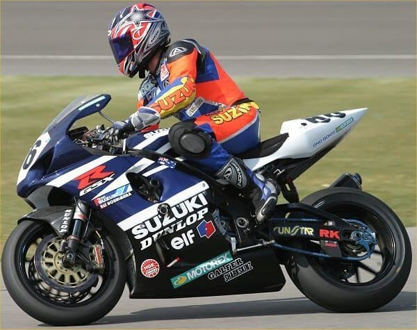 Work-boots-for-motorcycle-riding-is-this-a-good idea-agv-sport