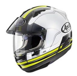 arai-signet-X-helmet-featured-agv-sport
