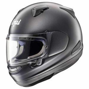 Arai-Signet-X-full-face-motorcycle-helmet