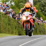 Top-US-and-World-Motorcycle-Road-Race-Tracks-agv-sport