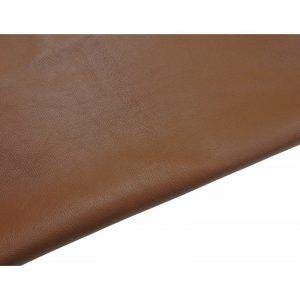 Goatskin-leather-agv-sport