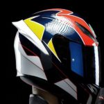 Which-Helmet-Standard-is-the-Best-Snell-DOT-ECE-SHARP-or-FIM-agv-sport