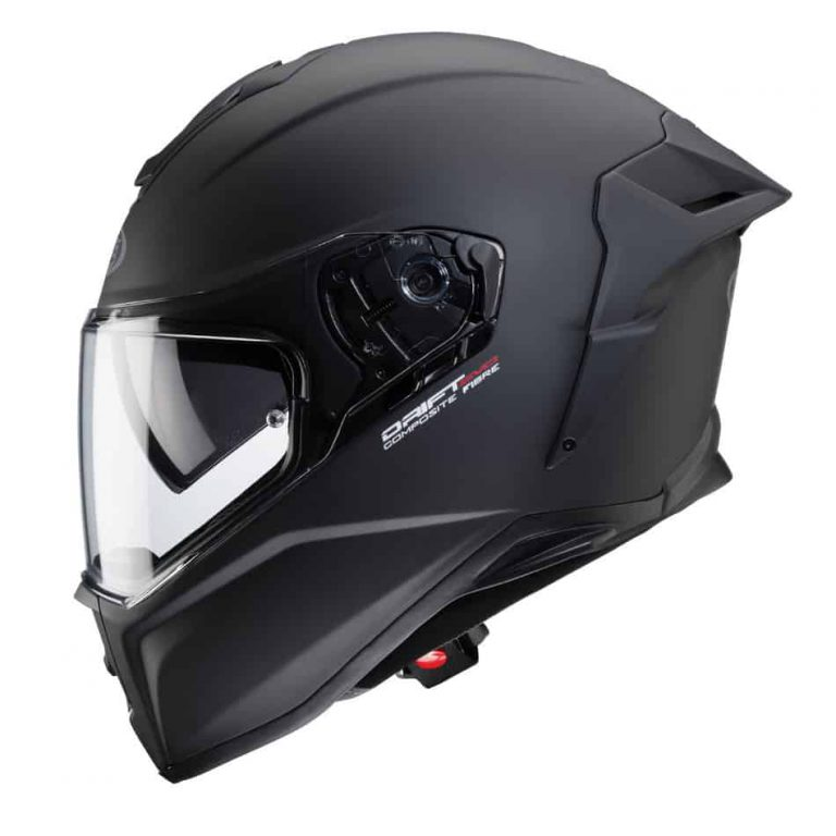 The-Quietest-Motorcycle-Helmets-Available-Now-agv-sport