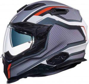 The-Type-of-Helmet-agv-sport