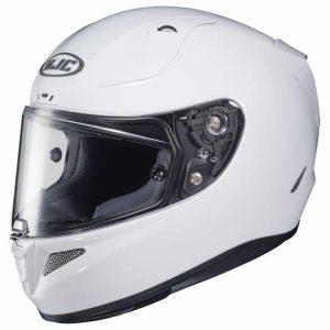 HJC-RPHA-1-Pro-full-face-motorcycle-helmet