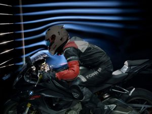 Other-Noise-Reducing-Features-agv-sport