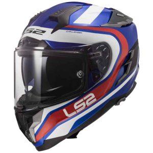 LS2-Challenger-Helmet-full-face-motorcycle-helmet