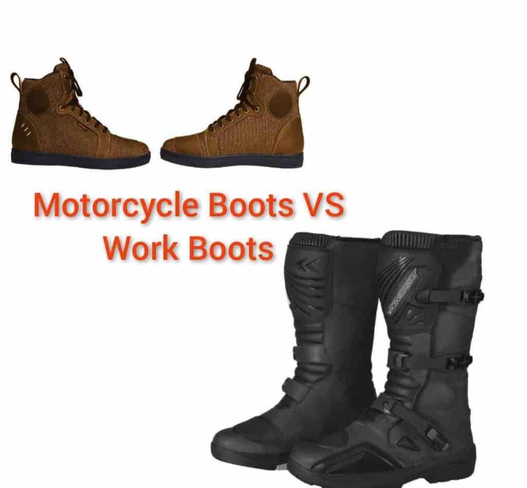 what's-the-difference-between-a-motorcycle-boot-and-a-work-boot-agv-sport