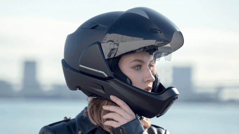 How-to-Properly-Fit-a-Motorcycle-Helmet-for-Safety-and-Comfort-agv-sport