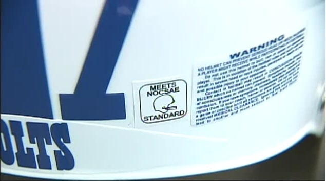 The-label-should-contain-precise-information-as-to-the-risk-involved-agv-sport