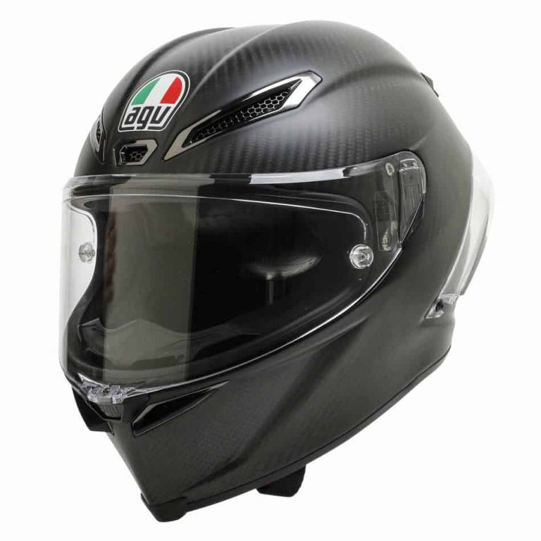 How-can-I-make-my-motorcycle-helmet-quiet-agv-sport