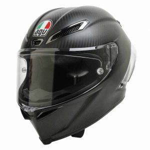Ensure-that-the-Visor-is-Closed-while-Riding-agv-sport