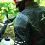 Motorcycle-Textile-Jacket-vs-Mesh-Jacket-agv-sport