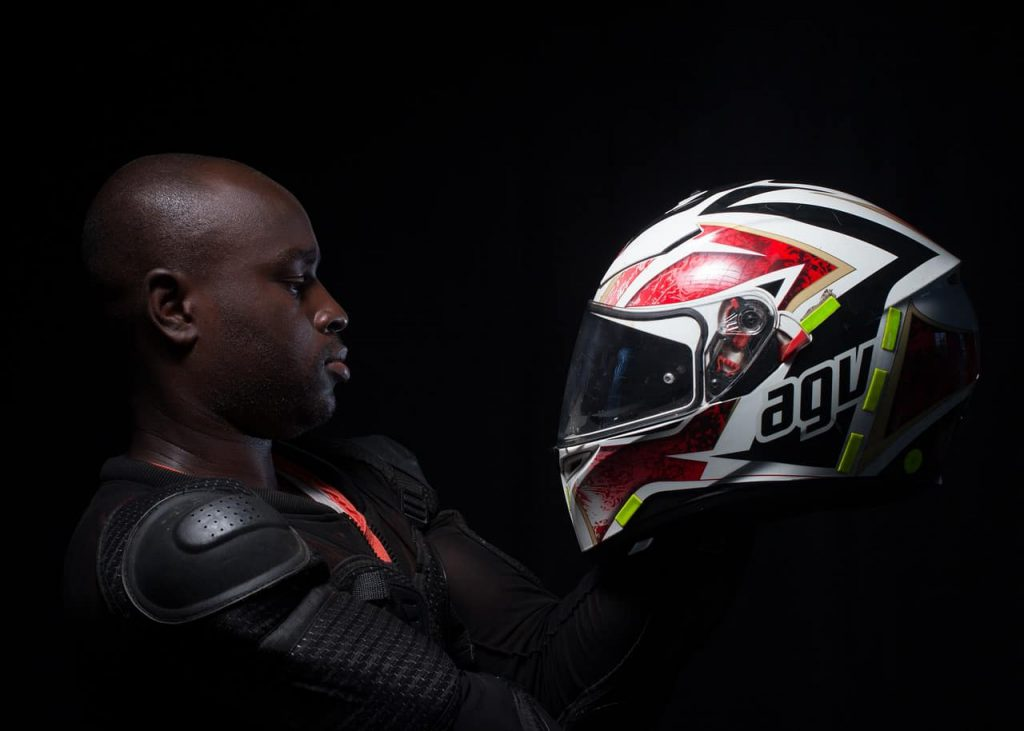 The-Quietest-Motorcycle-Helmets-Available-Now-agv-sport-1