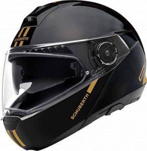 Schuberth-C4-Pro-full-face-motorcycle-helmet