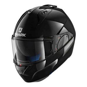 Shark-Evo-One-2-full-face-motorcycle-helmet