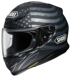 shoei-rf1200-dedicated-helmet-matte-black-grey-agv-sport