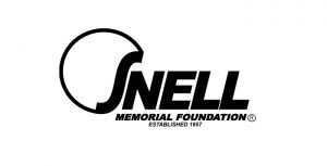 snell-foundation-certificate-Motorcycle-Helmet-Safety-Standards-and-Ratings-agv-sport