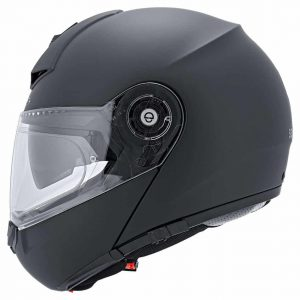 A-quality-face-shield-is-a-must-agv-sport