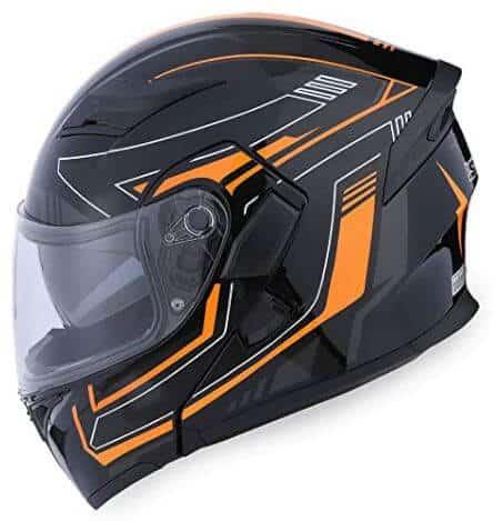 1Storm-Motorcycle-Modular-Full-Face-Bluetooth-Helmet-agvsport