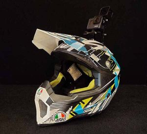 Are-Full-face-Helmets-Heavy-agvsport