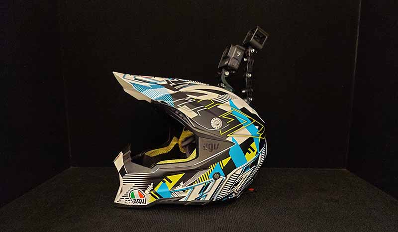 AGV-AX8-helmet-what-are-the-benefits-of-an-off-road-MX-style-helmet-vs-a-road-street-style-helmet