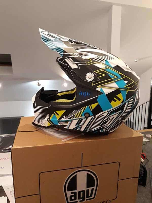 Why-do-dirt-bikers-wear-goggles-agvsport-1