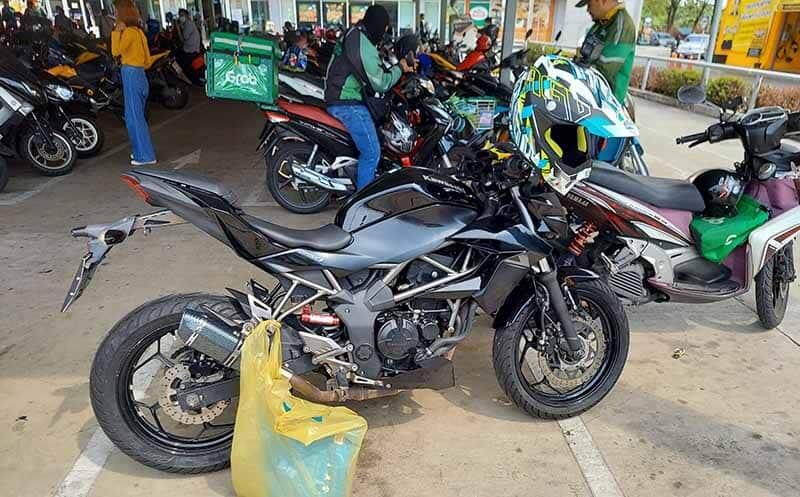 Can-an-MX-off-road-Dirt-Bike-helmet-be-worn-on-the-street-agvsport