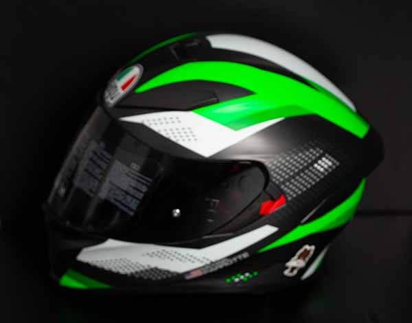 Reasons-Full-Face-Helmets-Are-Safer-agvsport