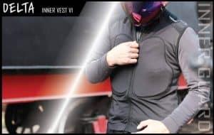 AGVSPORT-Airbag-vest (1)