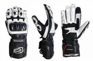 AGVSPORT-Ascari-leather-Gloves