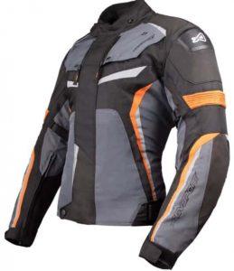 AGVSPORT-Flex-Tex-Men's-Protective-Motorcycle-Jacket