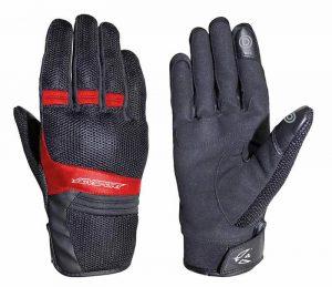 AGVSPORT-Flow-Textile-Fabric-Gloves (2)