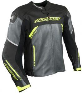 AGVSPORT-Imola-Men's-Motorcycle-jacket