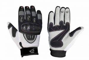 AGVSPORT-Mayhem-Motorcycle-Mesh-Gloves